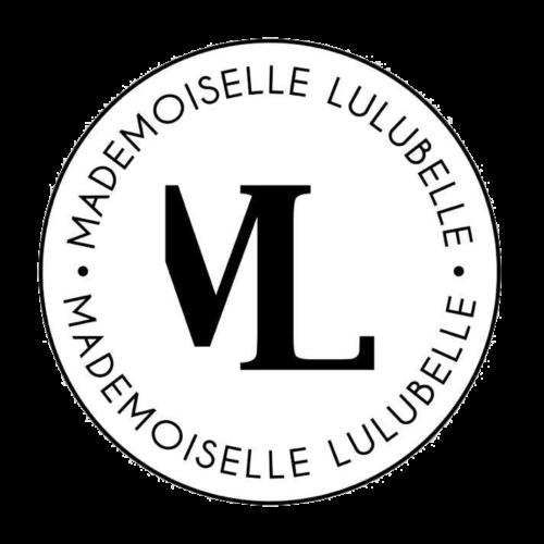 Lulubelle