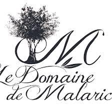 Logo Malaric