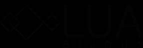 Lua Bijoux